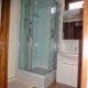 シャワールーム(風呂)